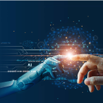 Artificial Intelligence (AI) and Machine Learning have become one of the most talked about topics