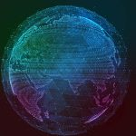 The importance of data and information in the era of globalization